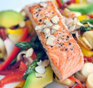 Roasted-Vegetable-Salad-1