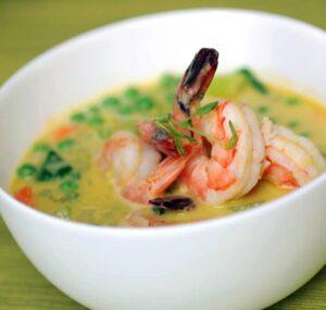 Shrimp-Chowder-1