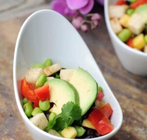 South-of-the-Border-Salad-Cups-1