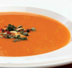 Tanas-Smooth-Sweet-Potato-Soup-1