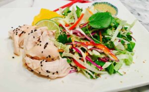 Toasted-Sesame-Chopped-Chicken-Salad-1-1
