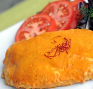 Tomato-Curry-Chicken-1
