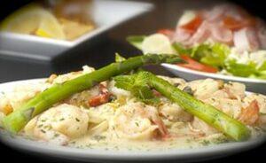 lemon-garlic-shrimp-1