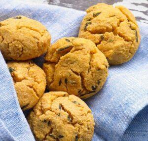 pumpkin-biscuit-1