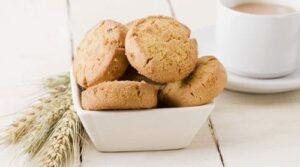 sugarless_cookies-1