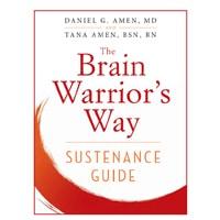 The Brain Warriors Way Quick Start Guide