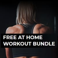 Free At Home Workout Bundle